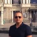 Bahadır, 36, Eskisehir, Turkey