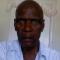 John, 71, Bridgetown, Barbados