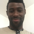 gabriel, 30, Dubai, United Arab Emirates