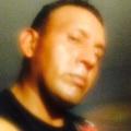 Pablo Segovia, 44, Newark, United States