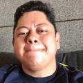 julio hevj04@, 43, Guadalajara, Mexico