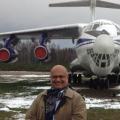 Direktor, 50, Minsk, Belarus