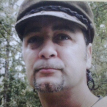 Wesley Timmreck, 46, Clearwater, United States