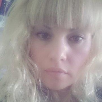 Маришка, 31, Ust-Kamenogorsk, Kazakhstan