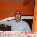 ALFREDO, 54, Martinez De La Torre, Mexico
