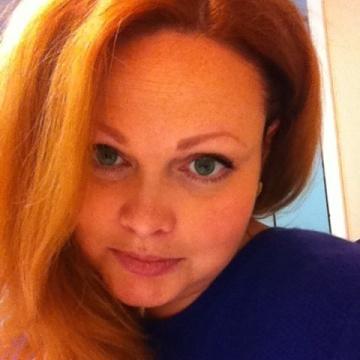 Popova Anastasiiy, 33, Severodvinsk, Russia