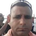 Jose, 37, Manama, Bahrain