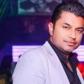Rajat, 34, Dubai, United Arab Emirates