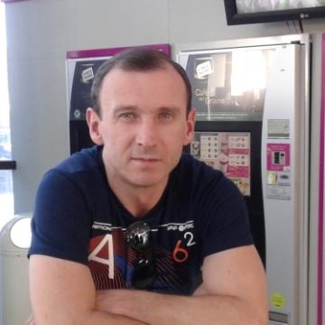 Олег, 43, Odessa, Ukraine