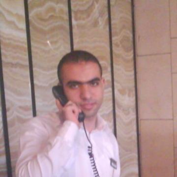 quiete, 27, Cairo, Egypt