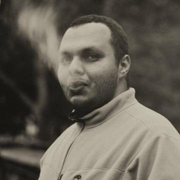 Karim, 29, Kuwayt, Kuwait