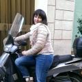 OLGA, 43, Samara, Russia