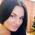 Jamila, 24, Kazan, Russia