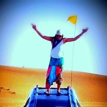 diggy, 38, Dubai, United Arab Emirates
