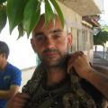 Juan Carlos, 36, Ronda, Spain