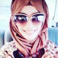 Takwa Bouaziza, 22, Tunis, Tunisia