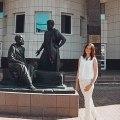 Ann, 21, Kurgan, Russia