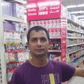 shakur khan, 31, Dubai, United Arab Emirates