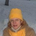 Александра, 43, Dnepropetrovsk, Ukraine