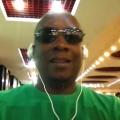 Issa ndimanyi, 44, Dubai, United Arab Emirates