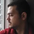 fme4lathotmaildotcom, 28, Amsterdam, Netherlands
