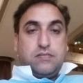 khalid, 43, Dubai, United Arab Emirates