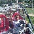 Mohamed Arib, 32, Agadir, Morocco