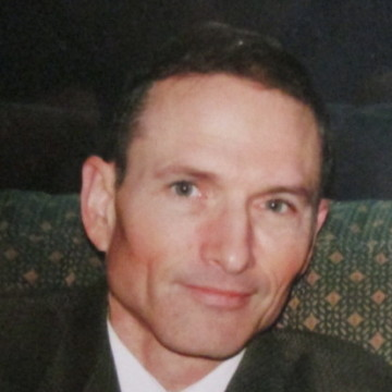 Pierre, 51, Montreal, Canada
