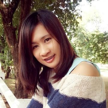 armi_zaxky@hotmail.com, 30, Bangkok Yai, Thailand