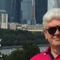 Peter, 59, Berlin, Germany