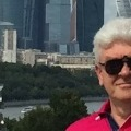 Peter, 60, Berlin, Germany