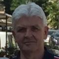 Peter, 60, Berlin, Germany
