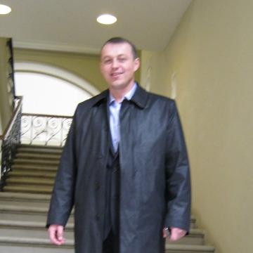 Иван, 40, Krasnogorsk, Russia