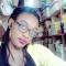 gasana diana, 23, Kigali, Rwanda