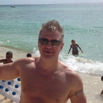 Sportlichelegant, 49, Dortmund, Germany