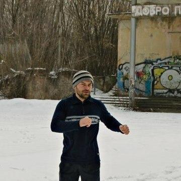 Shurik, 33, Ryazan, Russia