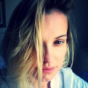 Natalia , 34, Moscow, Russia