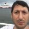 ismail, 36, Eskisehir, Turkey