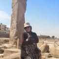 Nnona, 37, Alexandria, Egypt