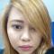 Anna, 31, Caloocan, Philippines