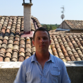 Grasset, 34, Ales, France