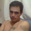 Adalid Mora, 31, Morelia, Mexico