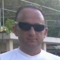 veys, 41, Istanbul, Turkey