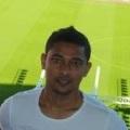 Jasheer valiya, 35, Dubai, United Arab Emirates