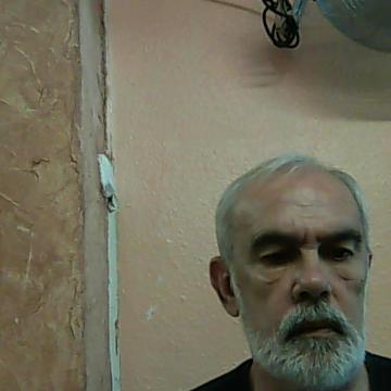 manolo, 64, Elche, Spain