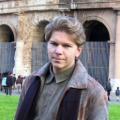Max ree, 35, Langhorne, United States