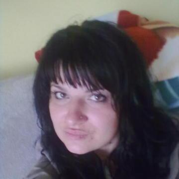 Oksana, 28, Gozzano, Italy