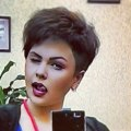 aleksandra, 23, Kiev, Ukraine