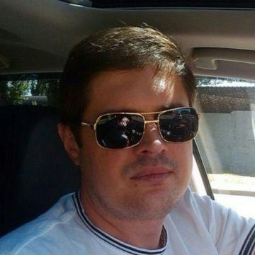 Андрей, 42, Ivanovo, Russia