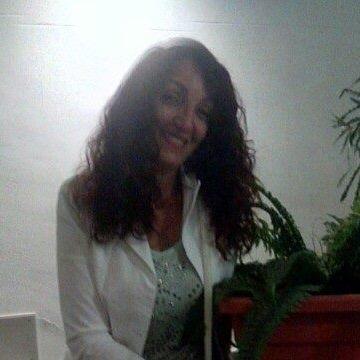 anna, 49, Palermo, Italy
